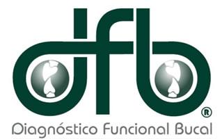 Clínica DFB -